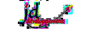 JD Développement